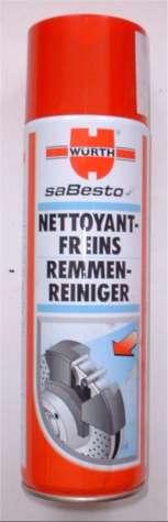 nettoyant_freins