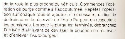purgeur2